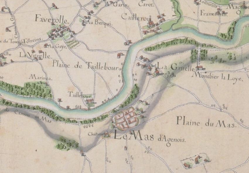 fauguerolles-sur-la-carte-du-geographe-matis