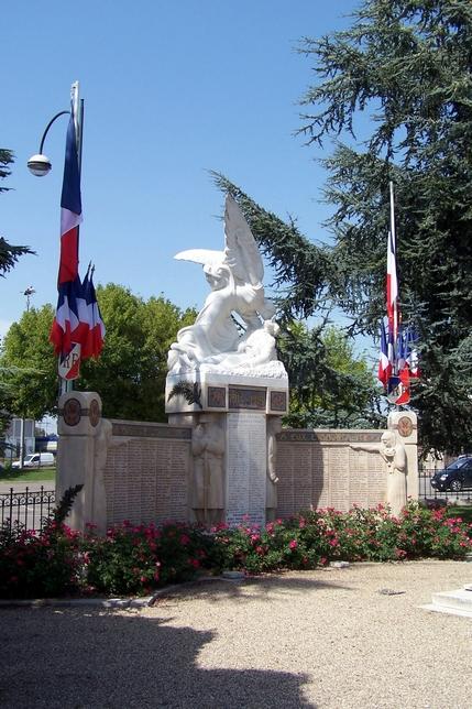 monument-aux-morts-de-marmande