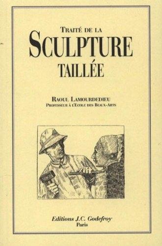 traite-de-la-sculpture-taillee-par-lamourdedieu