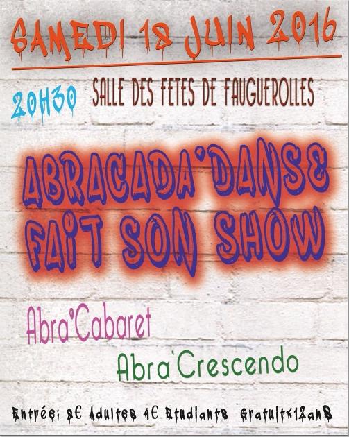 affiche-abracadabradanse-2016