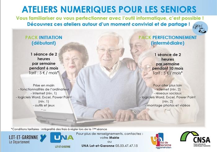 ateliers-numeriques-vga