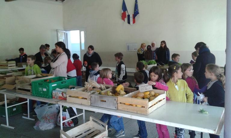 marche-dautomne-de-lecole-de-fauguerolles-2016