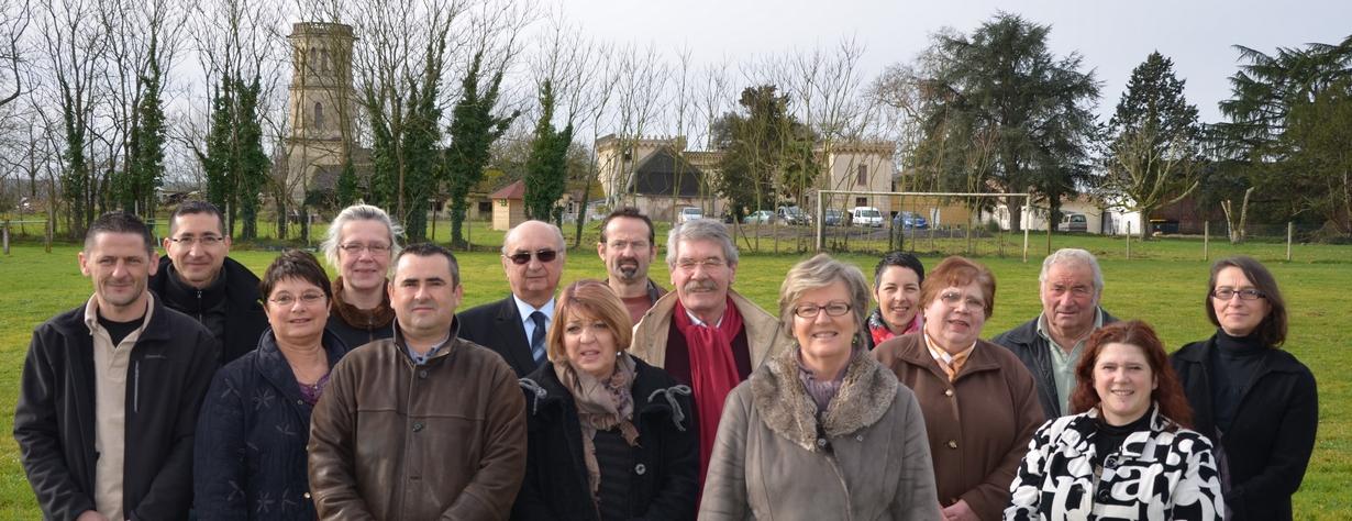 lequipe-municipale-de-fauguerolles-elue-en-2014