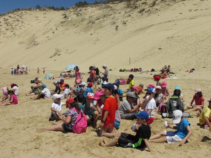 olles-a-la-dune-du-pilat